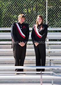 BAHS Band 2012_081711_C1_0057
