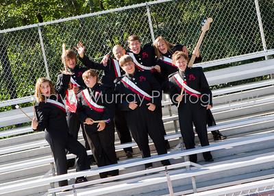 BAHS Band 2012_081711_C1_0032