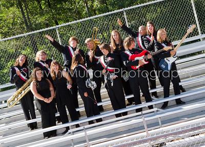BAHS Band 2012_081711_C1_0062