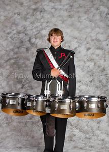 BAHS Band 2012_081711_C1_0131