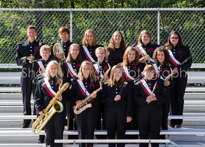 BAHS Band 2012_081711_C1_0077