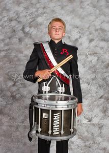 BAHS Band 2012_081711_C1_0168