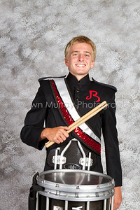 BAHS Band 2012_081711_C1_0170