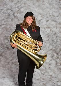 BAHS Band 2012_081711_C1_0160