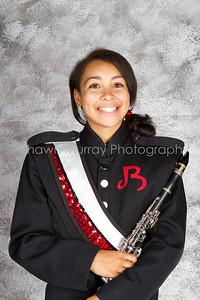 BAHS Band 2012_081711_C1_0135