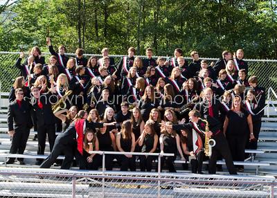BAHS Band 2012_081711_C1_0019