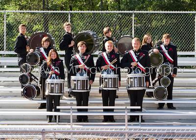 BAHS Band 2012_081711_C1_0024