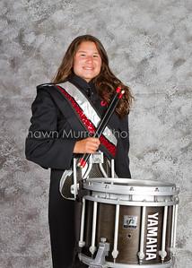 BAHS Band 2012_081711_C1_0132