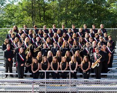 BAHS Band 2012_081711_C1_0010