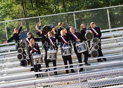 BAHS Band 2012_081711_C1_0025