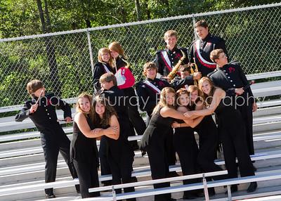 BAHS Band 2012_081711_C1_0075