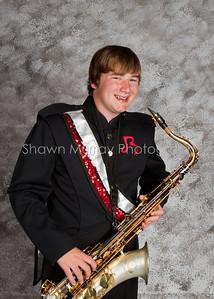 BAHS Band 2012_081711_C1_0112