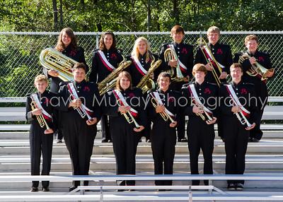 BAHS Band 2012_081711_C1_0042
