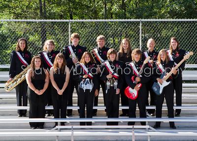 BAHS Band 2012_081711_C1_0061