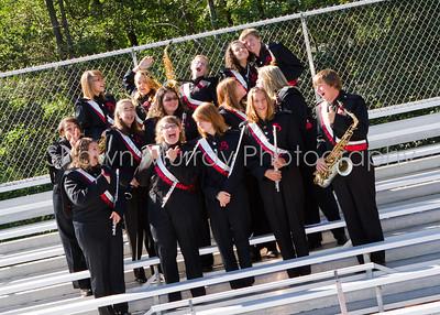 BAHS Band 2012_081711_C1_0049