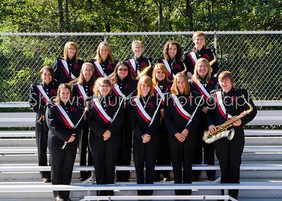 BAHS Band 2012_081711_C1_0047