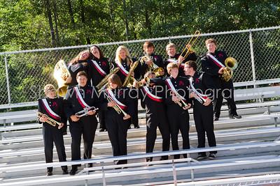BAHS Band 2012_081711_C1_0044