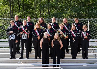 BAHS Band 2012_081711_C1_0067