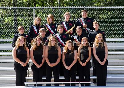 BAHS Band 2012_081711_C1_0073