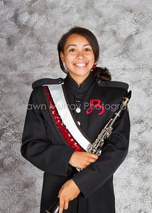 BAHS Band 2012_081711_C1_0136