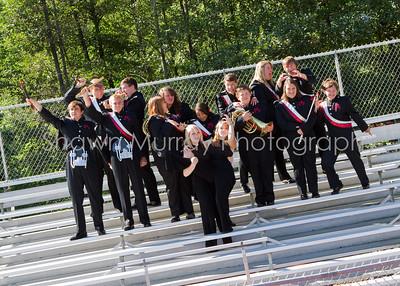 BAHS Band 2012_081711_C1_0070
