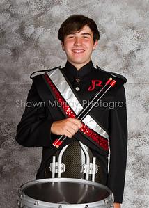 BAHS Band 2012_081711_C1_0095