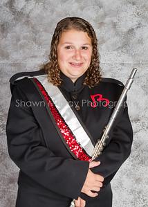BAHS Band 2012_081711_C1_0140
