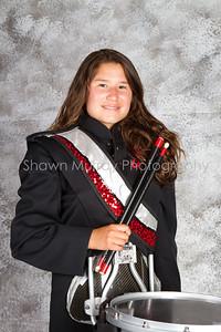 BAHS Band 2012_081711_C1_0134