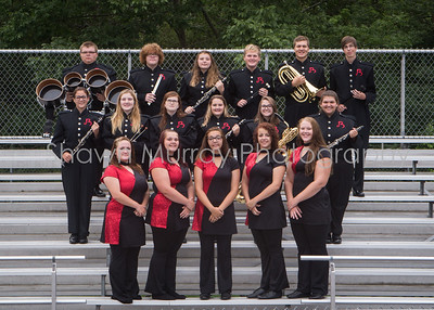 0035_BAHS-Marching-Owls_081716