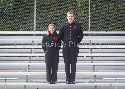 0139_BAHS-Marching-Owls_081716