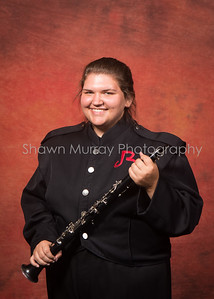 0305_BAHS-Marching-Owls_081716