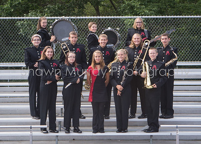 0110_BAHS-Marching-Owls_081716