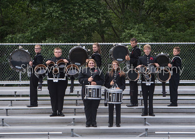 0072_BAHS-Marching-Owls_081716