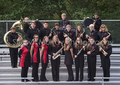 0096_BAHS-Marching-Owls_081716