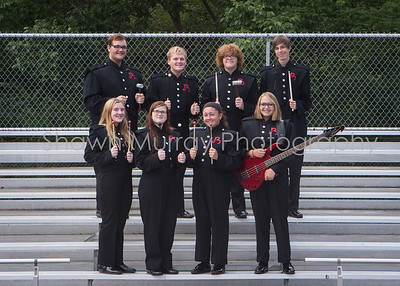 0083_BAHS-Marching-Owls_081716