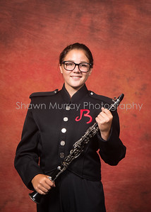 0299_BAHS-Marching-Owls_081716