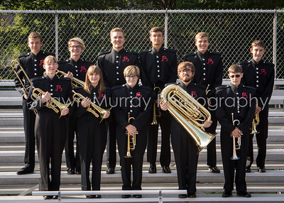 0111_BAHS-Marching-Owls_081617