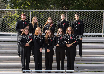 0081_BAHS-Marching-Owls_081617