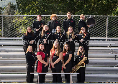 0180_BAHS-Marching-Owls_081617