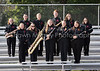 0149_BAHS-Marching-Owls_081617