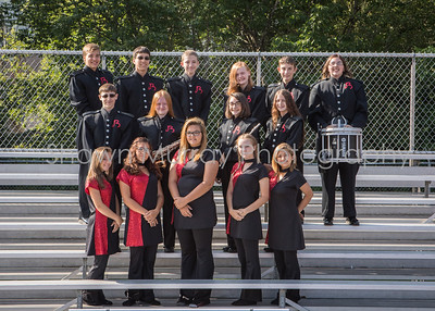 0243_BAHS-Marching-Owls_081617