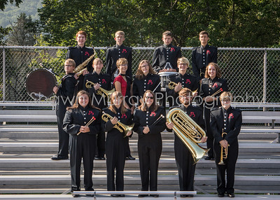 0193_BAHS-Marching-Owls_081617