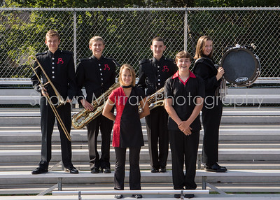 0219_BAHS-Marching-Owls_081617