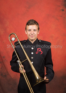 0394_BAHS-Marching-Owls_081617