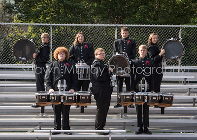 0089_BAHS-Marching-Owls_081617