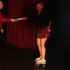 Rosie skates - 01
