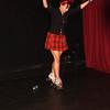 Rosie skates - 03