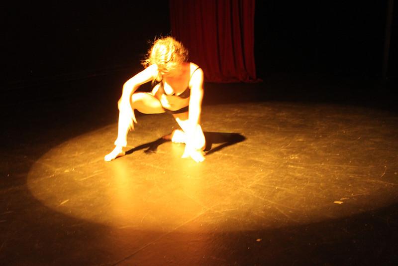 Elena Giordano - 07