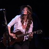 Brandi Carlile@Borgata Music Box,Atlantic City,NJ 03/07/15-Glide Magazine :