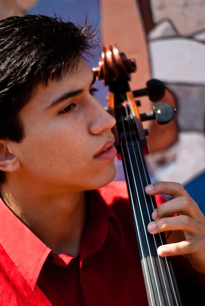 Brandon & Cello-17